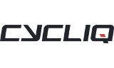 logo Cycliq 160x96