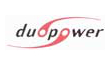 DuoPower 110x66
